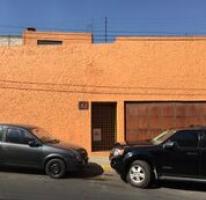 Foto de casa en renta en San Jerónimo Aculco, La Magdalena Contreras, Distrito Federal, 2855696,  no 01