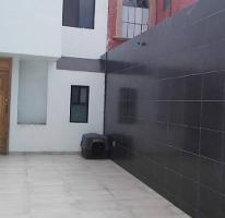 Foto de casa en venta en Las Teresas, Querétaro, Querétaro, 3071191,  no 01