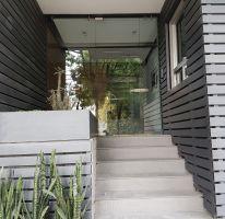 Foto de departamento en venta en Condesa, Cuauhtémoc, Distrito Federal, 4553844,  no 01