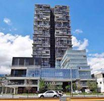 Foto de departamento en renta en Contry, Monterrey, Nuevo León, 3047488,  no 01
