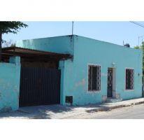 Propiedad similar 2880697 en Merida Centro.
