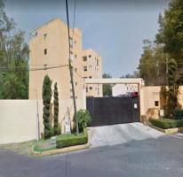 Foto de departamento en venta en Colina del Sur, Álvaro Obregón, Distrito Federal, 4567107,  no 01