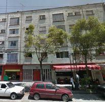 Foto de departamento en venta en Roma Sur, Cuauhtémoc, Distrito Federal, 2985869,  no 01