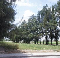 Foto de terreno habitacional en venta en San Miguelito, Jesús María, Aguascalientes, 2007911,  no 01