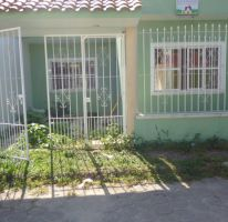 Foto de casa en venta en Espinal Bajo, Coatepec, Veracruz de Ignacio de la Llave, 1482173,  no 01