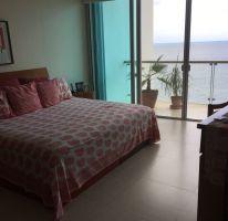 Foto de departamento en renta en Zona Hotelera, Benito Juárez, Quintana Roo, 2345088,  no 01