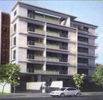 Foto de departamento en renta en Chapalita Inn, Zapopan, Jalisco, 2577975,  no 01