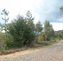 Foto de terreno habitacional en venta en San Pedro Tenango, Amealco de Bonfil, Querétaro, 991577,  no 01