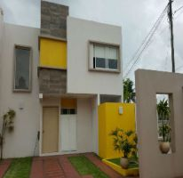 Foto de casa en venta en Las Bajadas, Veracruz, Veracruz de Ignacio de la Llave, 1973127,  no 01