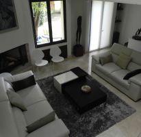 Foto de casa en condominio en renta en Tlacopac, Álvaro Obregón, Distrito Federal, 2059885,  no 01