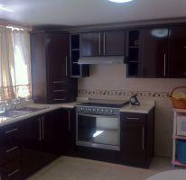 Foto de casa en venta en Arboledas de San Javier, Pachuca de Soto, Hidalgo, 4243126,  no 01
