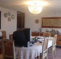 Foto de casa en venta en Ciudad Satélite, Naucalpan de Juárez, México, 2203302,  no 01