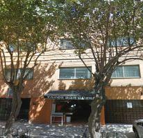 Foto de departamento en venta en Cuauhtémoc, Cuauhtémoc, Distrito Federal, 2999818,  no 01