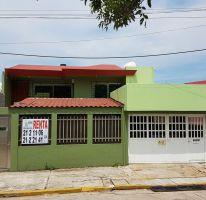 Propiedad similar 2463745 en Benito Juárez Norte.