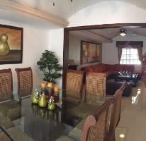 Foto de casa en venta en Cumbres Elite 3er Sector, Monterrey, Nuevo León, 3018289,  no 01