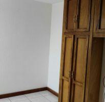 Foto de casa en venta en Valle de San Isidro, Zapopan, Jalisco, 2372458,  no 01