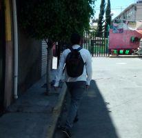 Propiedad similar 1088703 en Desarrollo Urbano Quetzalcoatl.
