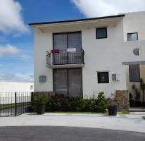 Foto de casa en venta en Desarrollo Habitacional Zibata, El Marqués, Querétaro, 4626639,  no 01