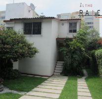 Foto de casa en venta en Lomas Verdes 1a Sección, Naucalpan de Juárez, México, 3888304,  no 01