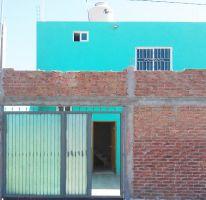 Foto de casa en condominio en venta en Valle Del Ejido, Mazatlán, Sinaloa, 2375421,  no 01
