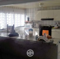 Foto de casa en venta en San Pedro Mártir, Tlalpan, Distrito Federal, 2468655,  no 01