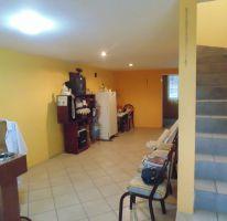Foto de casa en venta en Guadalupe Hidalgo, Puebla, Puebla, 2467173,  no 01