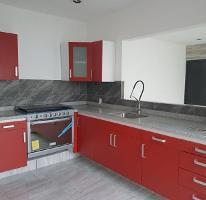 Foto de casa en venta en agamenon 105, villa magna, san luis potosí, san luis potosí, 4252073 No. 01