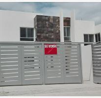 Foto de casa en venta en agamenon 325, villa magna, san luis potosí, san luis potosí, 3629696 No. 01