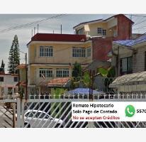Foto de casa en venta en agami 1, rinconada de aragón, ecatepec de morelos, méxico, 2226830 No. 01