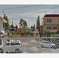 Foto de casa en venta en agami depto 000, rinconada de aragón, ecatepec de morelos, méxico, 1732982 No. 03