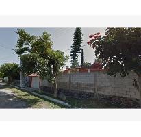 Foto de casa en venta en agapando 0, brisas de cuautla, cuautla, morelos, 2917489 No. 01