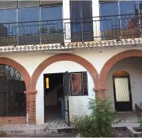 Foto de casa en venta en agapando 78, brisas de cuautla, cuautla, morelos, 3223612 No. 01