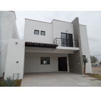 Foto de casa en venta en agave 0, los viñedos, torreón, coahuila de zaragoza, 2818960 No. 01