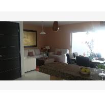 Foto de casa en venta en agave , los viñedos, torreón, coahuila de zaragoza, 0 No. 01