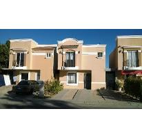 Foto de casa en venta en, agaves residencial, hermosillo, sonora, 2442497 no 01