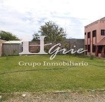 Foto de casa en venta en, agencia esquipulas xoxo, santa cruz xoxocotlán, oaxaca, 1599861 no 01