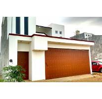 Foto de casa en venta en  , agencia municipal candiani, oaxaca de juárez, oaxaca, 2741911 No. 01