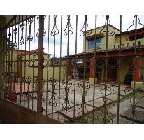 Foto de casa en venta en, agencia municipal montoya, oaxaca de juárez, oaxaca, 802547 no 01