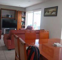 Foto de casa en condominio en venta en, agrícola álvaro obregón, metepec, estado de méxico, 2378166 no 01