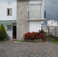 Foto de casa en condominio en venta en, agrícola álvaro obregón, metepec, estado de méxico, 2451048 no 01