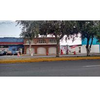 Foto de oficina en renta en  , agrícola francisco i. madero, metepec, méxico, 1733146 No. 01