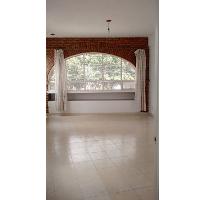 Foto de oficina en renta en, agrícola francisco i madero, metepec, estado de méxico, 1733146 no 01