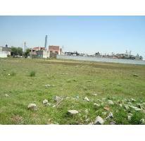 Foto de terreno habitacional en renta en  , agrícola francisco i. madero, metepec, méxico, 2936156 No. 01