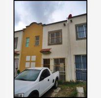 Foto de casa en venta en, agrícola industrial, veracruz, veracruz, 1902046 no 01