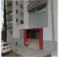 Foto de departamento en venta en, agrícola oriental, iztacalco, df, 1594938 no 01