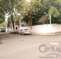 Foto de casa en venta en, agrícola oriental, iztacalco, df, 1859090 no 01