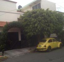 Foto de casa en venta en, agrícola oriental, iztacalco, df, 1864860 no 01