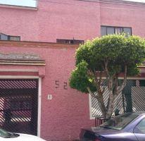 Foto de casa en venta en, agrícola oriental, iztacalco, df, 2063288 no 01