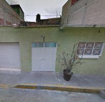 Foto de casa en venta en, agrícola oriental, iztacalco, df, 986429 no 01