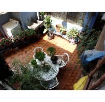 Foto de casa en venta en, agrícola oriental, iztacalco, df, 1165455 no 01
